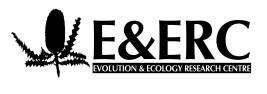 EERC_logo